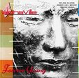 ALPHAVILLE - FOREVER YOUNG (Compact Disc)