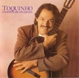 TOQUINHO - A SOMBRA DE UN JATOBA (Compact Disc)