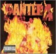 PANTERA - REINVENTING THE STEEL (Compact Disc)
