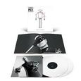 KRAFTWERK - MIX -LTD- (Disco Vinilo LP)
