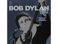 DYLAN, BOB - 1970 -LTD- (Compact Disc)