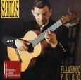 SABICAS - FLAMENCO PURO (Compact Disc)