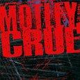 MOTLEY CRUE - MOTLEY CRUE (Compact Disc)