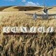 KANSAS - SOMEWHERE TO ELSEWHERE (Compact Disc)