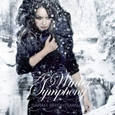 BRIGHTMAN, SARAH - A WINTER SYMPHONY (Compact Disc)