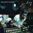 GAINSBOURG, SERGE - AUX ARMES ET CAETERA -DIG (Compact Disc)