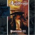 ANATHEMA - PENTECOST III (Compact Disc)