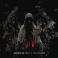 KATATONIA - NIGHT IS THE NEW DAY (Compact Disc)