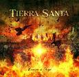 TIERRA SANTA - CAMINOS DE FUEGO (Compact Disc)