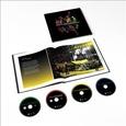 ROLLING STONES - A BIGGER BANG LIVE -DVD MEDIABOOK- (Digital Video -DVD-)