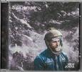 JONAS, NICK - SPACEMAN (COVER 1) (Compact Disc)