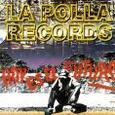 POLLA RECORDS - HOY ES EL FUTURO (Compact Disc)