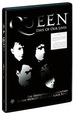 QUEEN - DAYS OF OUR LIVES (Digital Video -DVD-)