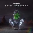 TOKIMONSTA - OASIS NOCTURNO (Disco Vinilo LP)