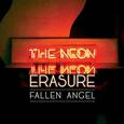 ERASURE - FALLEN ANGEL - REMIXES (Disco Vinilo 12')