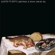 BEATEN TO DEATH - LAAT MAAR IK VERHUIS NAAR HET BOS (Disco Vinilo LP)