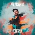 MOLINER, NIL - BAILANDO EN LA BATALLA: AHORA MAS QUE NUNCA (Compact Disc)