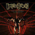 BOWIE, DAVID - GLASS SPIDER LIVE (Compact Disc)