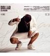 DOLLAR SELMOUNI - DOLLAR SELMOUNI (Compact Disc)