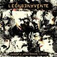 LEON BENAVENTE - VAMOS A VOLVERNOS LOCOS + CD (Disco Vinilo LP)
