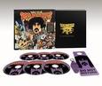 ZAPPA, FRANK - 200 MOTELS - OST -=BOX COLLECTORS EDITION= (Compact Disc)