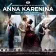 Bande Originale - ANNA KARENINA (Compact Disc)