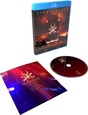 SOUNDGARDEN - LIVE FROM THE ARTISTS DEN (Blu-Ray Disc)