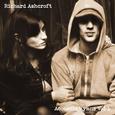 ASHCROFT, RICHARD - ACOUSTIC HYMNS 1 (Compact Disc)