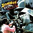 KUTI, FELA - ZOMBIE (Compact Disc)