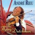 RIEU, ANDRE - FLYING DUTCHMAN