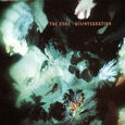 CURE - DISINTEGRATION -MULTIPACK- (Compact Disc)