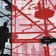 ESPLENDOR GEOMETRICO - CINETICA -DIGI- (Compact Disc)