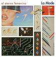LA MODE - ETERNO FEMENINO (Disco Vinilo LP)