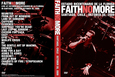 FAITH NO MORE - LIVE IN CHILE (Digital Video -DVD-)