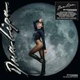 DUA LIPA - FUTURE NOSTALGIA - MOONLIGHT EDITION (Disco Vinilo LP)