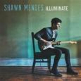 MENDES, SHAWN - ILLUMINATE (Disco Vinilo LP)