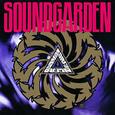 SOUNDGARDEN - BADMOTORFINGER - 25TH ANNIVERSARY (Compact Disc)