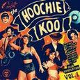 VARIOUS ARTISTS - HOOCHIE KOO 01 -10