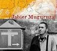 MUGURUZA, JABIER - TAXIRIK EZ (Compact Disc)