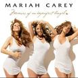 CAREY, MARIAH - MEMOIRS OF AN IMPERFECT ANGEL -HQ- (Disco Vinilo LP)