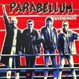 PARABELLUM - ENVENENADO - LO MEJOR DE ... (Compact Disc)