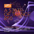 BUUREN, ARMIN VAN - A STATE OF TRANCE 850 (Compact Disc)