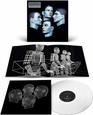 KRAFTWERK - TECHNO POP -LTD- (Disco Vinilo LP)