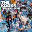 KOOKS - BEST OF (Disco Vinilo LP)