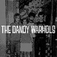 DANDY WARHOLS - LIVE AT THE X-RAY CAFE (Disco Vinilo LP)