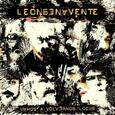 LEON BENAVENTE - VAMOS A VOLVERNOS LOCOS (Compact Disc)