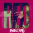 SWIFT, TAYLOR - RED -DELUXE- (Compact Disc)