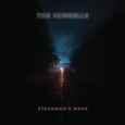 CONNELLS - STEADMAN'S WAKE (Compact Disc)