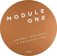 MODULE ONE - SOUNDS, PICTURES, AND..