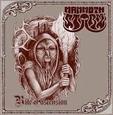 MAMMOTH STORM - RITE OF ASCENSION -LTD- (Disco Vinilo LP)